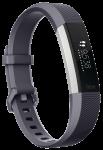 IoTrust - Fitbit alta