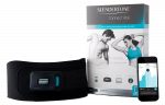IoTrust - Slendertone Connect Abs