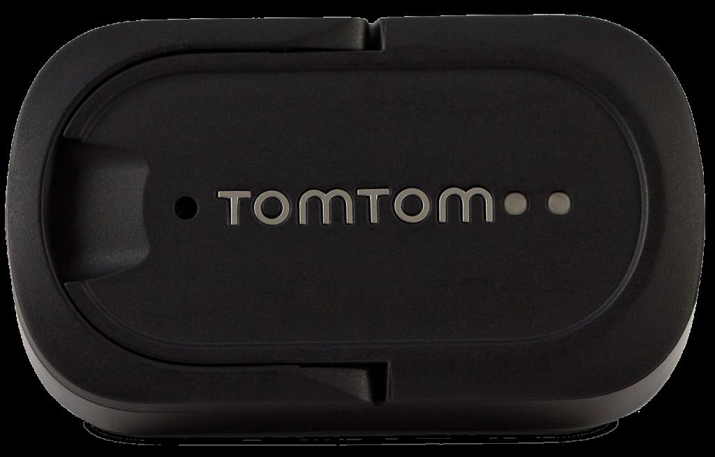 IoTrust - Tomtom Curfer