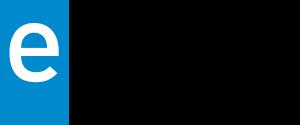 Logo E.S.I.E.A.